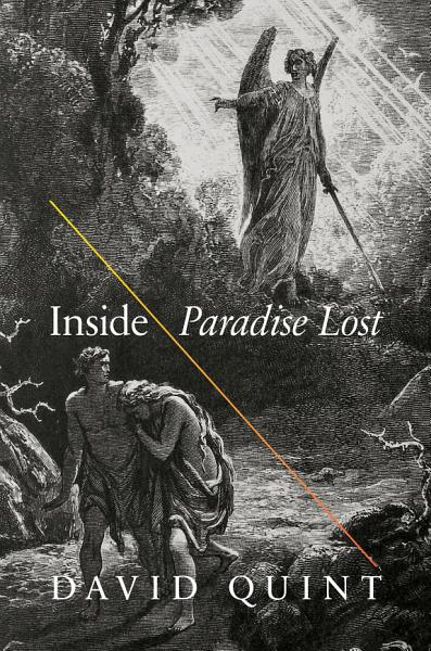 Download Inside Paradise Lost Book