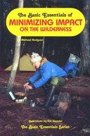 Camping S Forgotten Skills