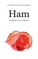 Ham PDF
