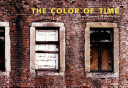 The Color of Time PDF