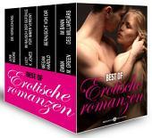 Best of Erotische Romanzen