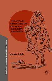 Third World Citizens and the Information Technology Revolution