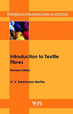 Introduction to Textile Fibres