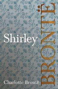 Shirley PDF