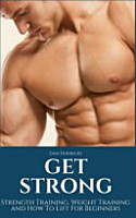 Get Strong PDF