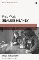 Download Field Work Book