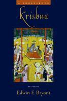 Krishna PDF