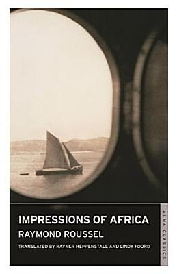 Impressions of Africa PDF