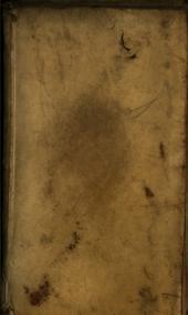 La vie d'Epictète et l'enchiridion /: ou l'abrège de sa philosophie avec le tableau de Cebes