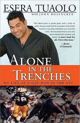 Download Alone in the Trenches Book