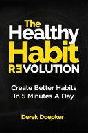 The Healthy Habit Revolution PDF
