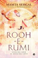 Rooh E Rumi
