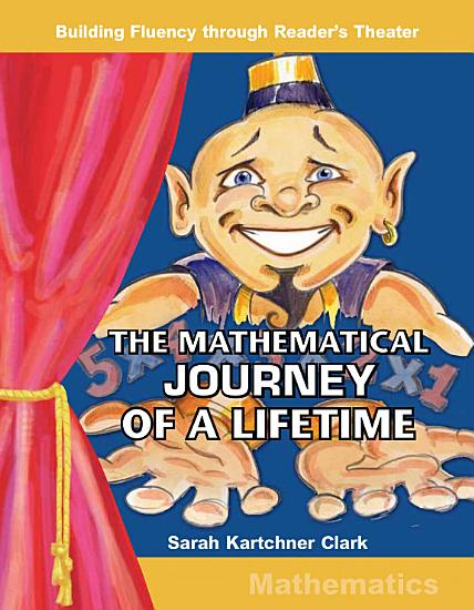 El viaje matem  tico de una vida  The Mathematical Journey of a Lifetime  PDF