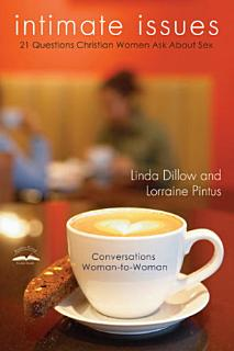 Intimate Issues Book