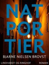 Natportier