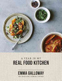 My Darling Lemon Thyme 2: a Year in My Real Food Kitchen