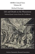 Life and Death on the Plantations
