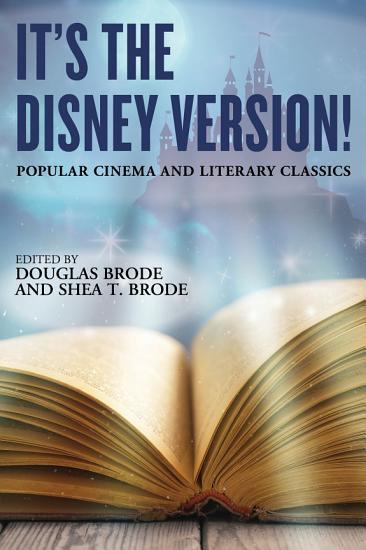 It s the Disney Version  PDF