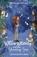 Willow Wildthing and the Shooting Star PDF