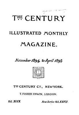 The Century