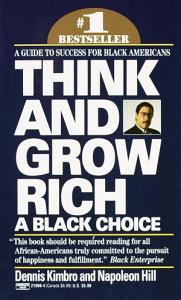 Think and Grow Rich  A Black Choice PDF