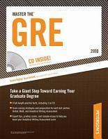 GRE PDF