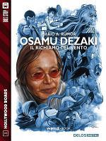 Osamu Dezaki Il richiamo del vento PDF