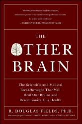 The Other Brain PDF