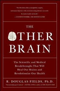 The Other Brain Book