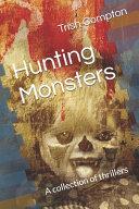 Hunting Monsters PDF
