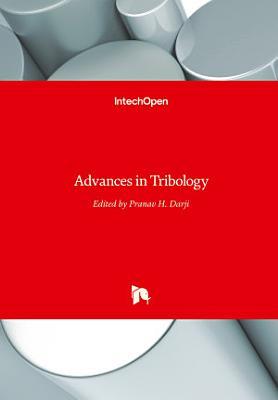 Advances in Tribology PDF