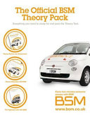 The Official BSM Theory Pack