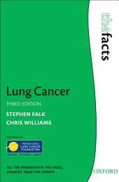 Lung Cancer: Edition 3