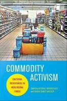 Commodity Activism PDF