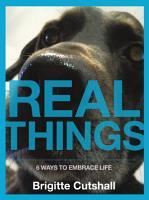 Real Things PDF