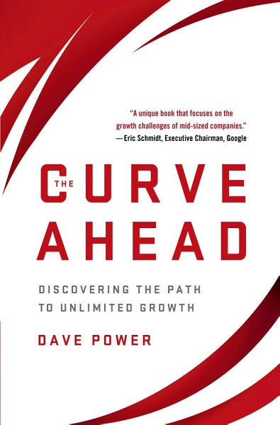Download The Curve Ahead Book