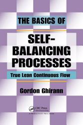 The Basics Of Self Balancing Processes Book PDF