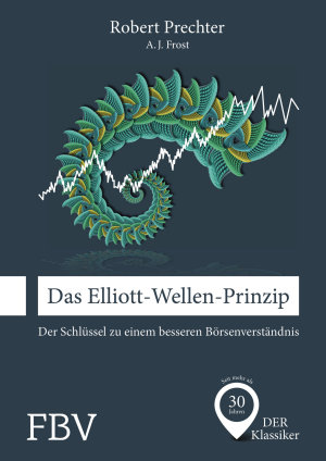 Das Elliott Wellen Prinzip PDF