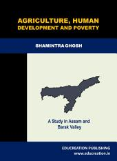Agriculture, Human Development and Poverty