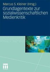 Schotts Sammelsurium 2008