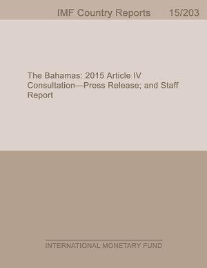 The Bahamas PDF