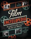 The Film Encyclopedia 7th Edition PDF