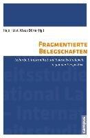 Fragmentierte Belegschaften PDF