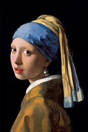 Girl with a Pearl Earring by Johannes Vermeer Journal PDF