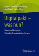 Digitalpakt     was nun  PDF