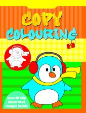 COPY COLOURING-2