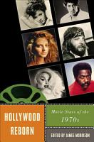 Hollywood Reborn PDF