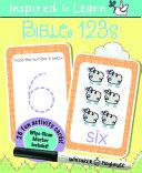 Bible 123s PDF