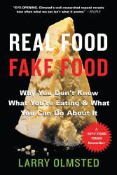 Real Food Fake Food PDF