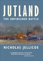 Jutland PDF